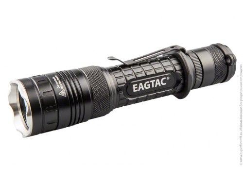 Фото: EagleTac T25C2 (965 лм) - EagleTac - EagleTac T25C2 (965 лм)